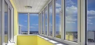 Металлопластиковые окна. На каких остановить свой выбор?