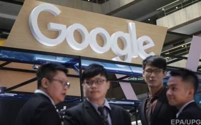 Google купила долю производителя смартфонов HTC