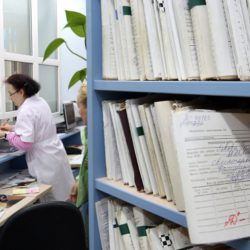 Частной медицине предсказали рост из-за низкого качества госуслуг