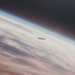 Идею Маска о международных перелетах на ракетах прокомментировал российский эксперт