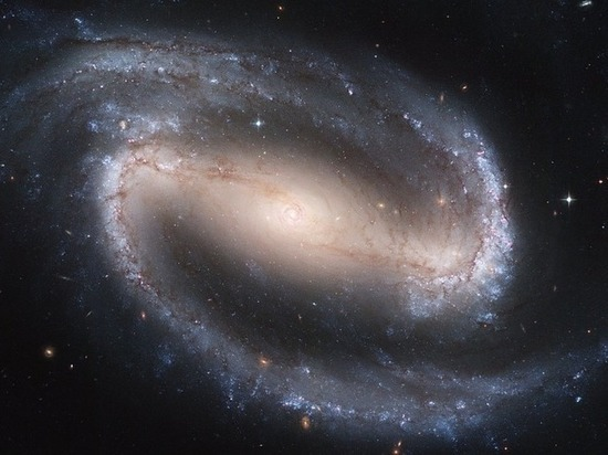 СМИ: ученые предложили искать инопланетян в соседней галактике