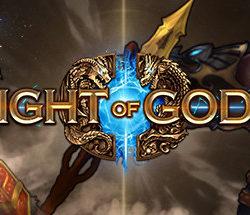 Малазийское правительство заблокировала Steam из-за одной игры