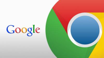 В Google Chrome появится новая функция