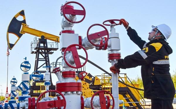 Китайский рекорд: пять вопросов к продаже 14% «Роснефти»