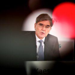 Siemens заявил о переменах в работе с клиентами после истории с турбинами