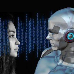 Физик-теоретик: человеческой цивилизации угрожает искусственный интеллект