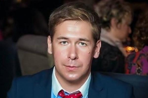 Адвокат Новиков подрался с активистом SERB