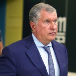 Сечин предложил «Системе» варианты погашения долга перед «Роснефтью»