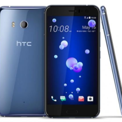 HTC Ocean Life будет выпущен по программе Android One