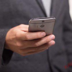 Смартфон Vivo X20 будет оснащен сканером по распознаванию лица