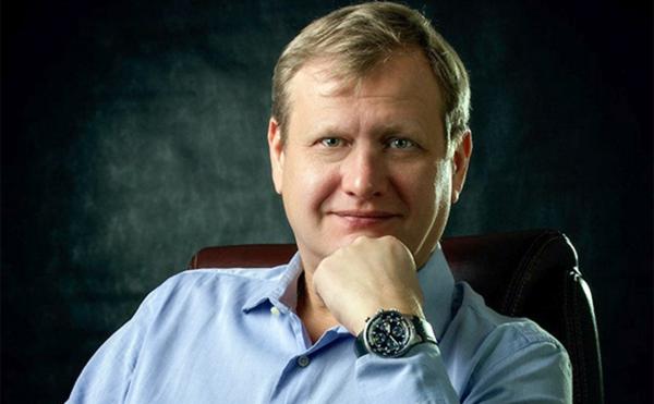 Новым главой «ВИМ-Авиа» назначен экс-гендиректор «Трансаэро»