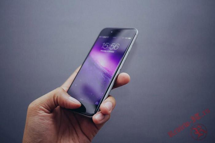 iPhone X производится в ограниченном количестве