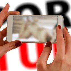 Психологи разобрались, как порнофильмы влияют на женщин