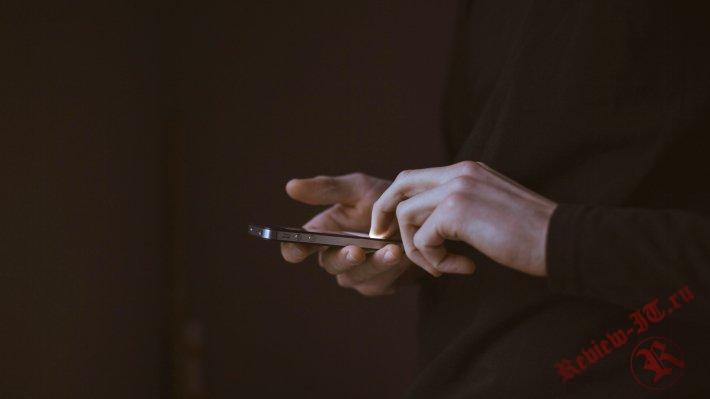 Carphone Warehouse выпустила новую версию смартфона Monqi для детей