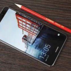 Смартфон Mate 10 от Huawei будет дороже iPhone X