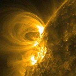 Прогнозы солнечной активности: от нормализации до Апокалипсиса
