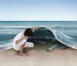 Почти вся питьевая вода Земли загрязнена