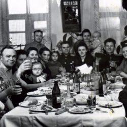 Как пили в Советском Союзе