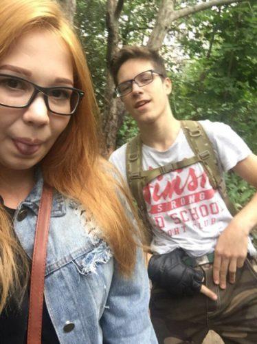 В Ивантеевской школе  подросток начал стрелять по одноклассникам