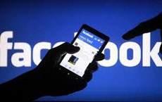 """Facebook объявил """"крестовый поход"""" против российских """"фабрик троллей"""""""