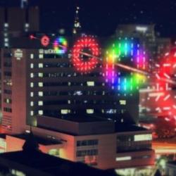 Проведены первые реальные испытания технологии квантового 4D-кодирования