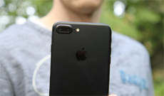 Эксперты определили самый живучий iPhone