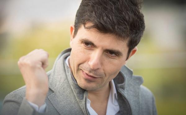 Основатель Gett предрек «Яндексгейт» и обвал акций интернет-компании