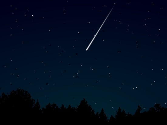 Земля разминулась с опасным астероидом 2012 TC4