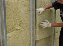 Преимущества теплоизоляции стен