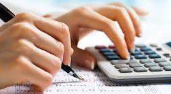 ИТ-аутсорсинг и компьютерные услуги. Бухгалтерская финансовая отчетность