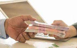 Нужны ли кредиты малому бизнесу?