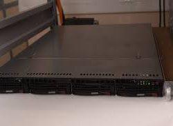 Б.у сервера купить: где и сколько это стоит?