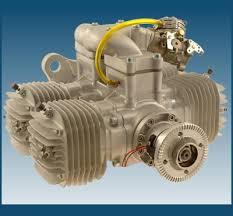 Моторы для пылесоса: совершайте покупки в проверенном месте