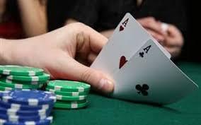 Вулкан Удачи казино официальный сайт: как зарегистрироваться и преимущества