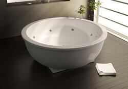 Купить ванну в Москве: цена и где лучше всего?