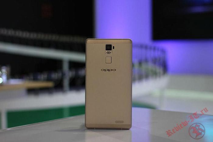 На сайте TENAA появилась информация о смартфоне Oppo A73