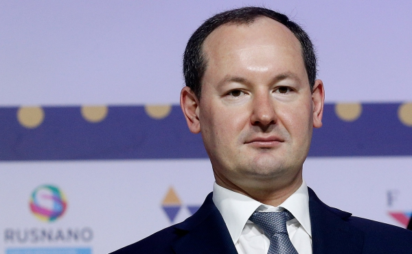 Новый глава «Россетей» предложил освободить компанию от уплаты дивидендов