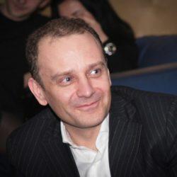 СМИ узнали о задержании совладельца киносети «Люксор» за неуплату налогов