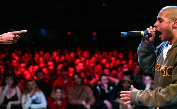 С рэпа по нитке: как зарабатывают мировые хип-хоп-лиги