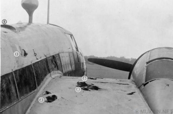 10 невероятных способов, при помощи которых пилоты спасали свои самолёты