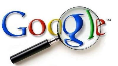 Google выделит огромную сумму для подготовки людей к автоматизации