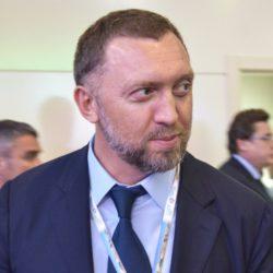 En+ Дерипаски объявила о первом российском IPO в Лондоне после санкций