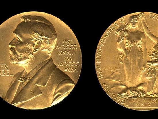 Нобелевскую премию увеличили впервые с начала века
