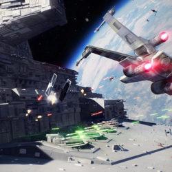 EA закрывает студию Visceral Games, создавшую игру Dead Space