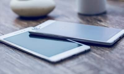 Эксперты назвали самые популярные смартфоны в мире