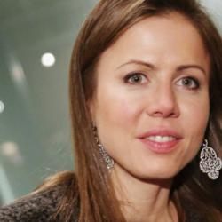 Полина Дерипаска стала владельцем доли в En+ на $500 млн