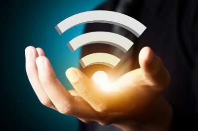 Киберпреступники смогли взломать протокол безопасности Wi-Fi