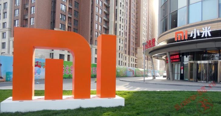 Компания Xiaomi реализовала в Индии более 400 млн смартфонов