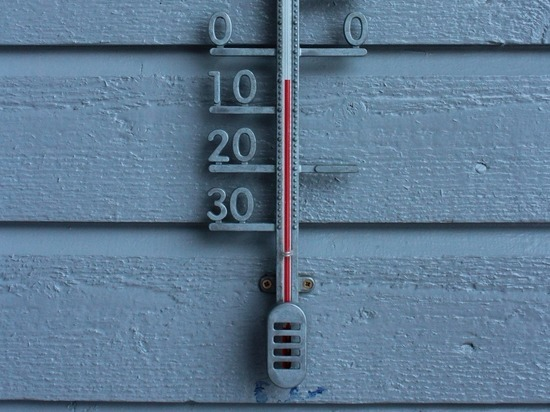 Российские ученые догадались, как превратить холод в тепло