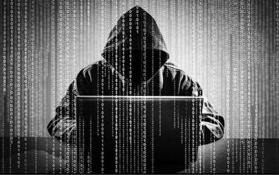 Microsoft уличили КНДР в создании вируса WannaCry